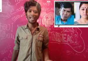 சிறுத்தை சிவா இயக்கத்தில் உருவாகவுள்ள தலைவர் 168 - வீடியோ