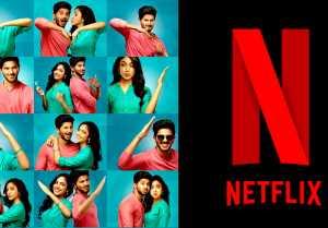 Kannum Kannum Kollaiyadithaal On Netflix | Dulquer Salman | Desingh Periyasamy