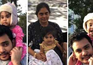 Dr.SethuRaman Memories | Sahana | Unmaiyal | KLTA