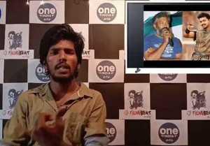 எஸ்எஸ் ராஜமவுலியின் ஆர்ஆர்ஆர் படத்தில் நடிகர் விஜய்.. இன்றைய டாப் 5 பீட்ஸிஸ்!