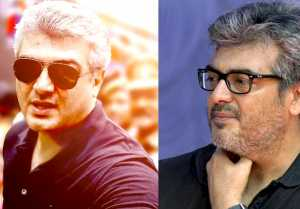 Breaking: Thala Ajith Massive donation   for கொரோனா relief | FEFSI | Lock Down