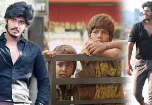 Kaka Muttai சின்ன பசங்க இப்போ Hero மாறி இருக்காங்க | Dhanush