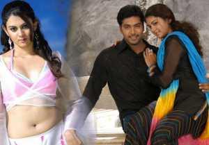 Actress Kamna Jethmalani Recent Status | Idhaiya Thirudan, Jayam Ravi