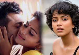 Amala Paul to Romance 6 Year old Hero Balakrishna