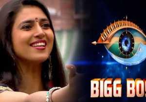 Bigg Boss -ல் கலந்துகொண்ட Kasthuriகு Vijay Tv நாமம் | Bigg Boss Tamil