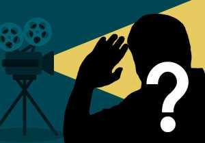 Thala Ajith Raasi! Shootingல் சட்டைக்காக சண்டைப் போட்ட நடிகர் | KonjamFlashback