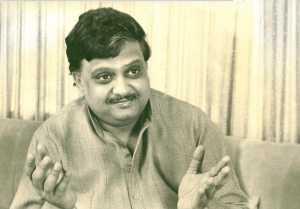 SPB-க்காக 2 மாதங்கள் காத்திருந்த  MGR |Tamil Filmibeat
