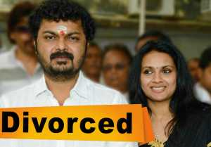 Samuthiram Kalyani வாழ்க்கையில் நடந்த சோகம் | Bigg Boss 4