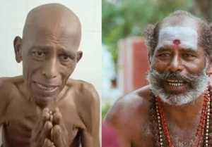 புற்றுநோயால் பாதிக்கப்பட்டிருந்த நடிகர் தவசி காலமானார்