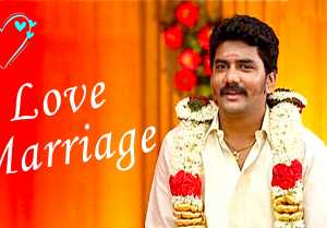 Kavin Marriage ! காதல் திருமணம் செய்துகொள்ளும் கவின், தீயாய் பறவும் தகவல்