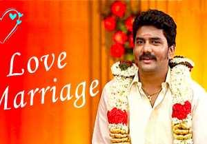 Kavin Marriage ! காதல் திருமணம் செய்துகொள்ளும் கவின், தீயாய் பறவும் தகவல்