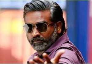 Vijay Sethupathi மீது வழக்கு பதிவு செய்ய போகிறதா Chennai Police? |Tamil Filmibeat
