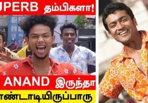 Suriya Appreciates Kerala Boys For AYAN Song Recreation | KV Anand