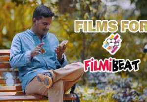 Film For Filmibeat | Share your Creative Shortfilms to Our Youtube Channel | Filmibeat  Tamil