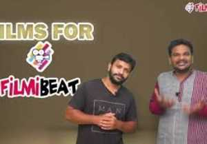 Film For Filmibeat | Share your Shortfilms to Our Youtube Channel | Filmibeat  Tamil