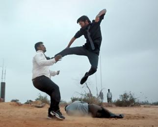 Velai Illa Pattadhaari 2 Official Teaser