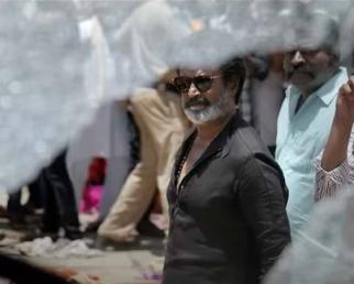 Kaala (Tamil) - Official Trailer