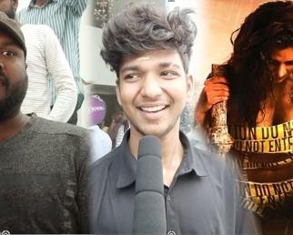 Aadai Public review  Aadai Review