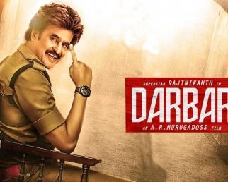 Darbar Trailer   Rajinikanth   Basha Rerelease   kathi - Tea vadai peachi