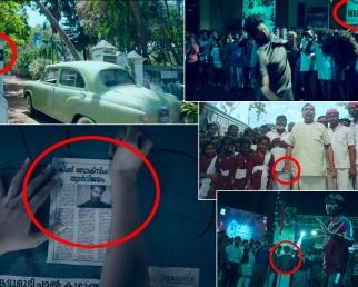 PATTAS   Official Trailer  Spots   Durai Senthil Kumar   Sathya Jyothi Films   Review