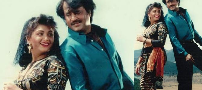 Kushboo controversial Tweet | 28 ஆண்டுகளுக்குப் பின் உண்மையைச் சொன்ன குஷ்பு-வீடியோ