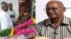 'ஒரு' உத்தரவிட்ட காதலர், காதலே வேண்டாம்னு கிளம்பிய காஜல் அகர்வால்