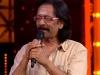 Mohan Vaidya பிக் பாஸ் ஏன் மோகன் வைத்யாவை அவசரமாக வெளியேற்றினார் தெரியுமா?