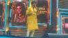 சிவனோட சிட்டிங்.. எமனோட கட்டிங் போட்டவர் ரஜினிகாந்த்.. பட்டைய கிளப்பிய விவேக்!