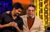 பிக்பாஸ் கிராண்ட் ஃபினாலேவில் கவின்.. டிரெண்டாகும் #Kavin.. கொண்டாடும் ரசிகர்கள்!