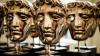 இங்கிலாந்தின் ஆஸ்கர்.. 74வது பாஃப்டா விருது விழாவில் வெற்றி பெற்றவர்கள் யார்? மொத்த லிஸ்ட் இதோ!