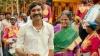 Jagame Thanthiram Review: எப்படி இருக்கிறது ஜகமே தந்திரம்?  திரைவிமர்சனம்