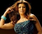 Salman May Be Ousted From Hindi Pokkiri