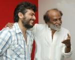 Goutham Menon To Direct Ajith