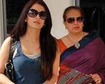 Aishwarya Rai Booked For Robot