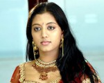 Gopika Declines Tamil Offers