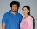 Simran Plays As Surya Mother In Varanam Ayiram