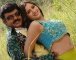 Captains Arasangam To Be Released On April