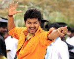 Vijay Joins With Super Good Again