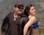 State Wide Audio Release Planned For Arasangam