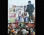 Rajini Fans Conduct Poojas For Entry Politics