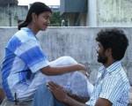 Darshana From Ap Arrives In Kollywood