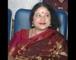 Kannadasan Award To Actors Srikanth Jayachithra