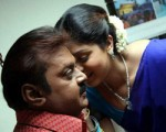 Kalaignar Tv Says No To Captain Vijaykanth