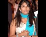 Chiranjeevi Daughter Srija Gives Birth Child