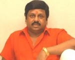 Ramarajan Waiting For A Right Re Entry