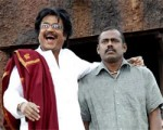 Rajini Will Do Another Quickie Before Robot