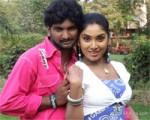Court Clears Interim Stay On Theeyavan