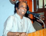 I Have Not Took Rs 25 Crores For Kuselan Rajini