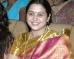 Sundar Resolves The Fight Between Simran Devayani