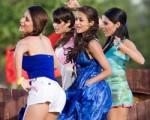 Recession Hits Bollywood